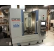 MILLING MACHINES - TOOL AND DIEUSED