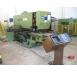 PUNCHING MACHINESTC 260 R 1300USED