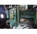 MILLING AND BORING MACHINESSKODATOS WD 130AUSED