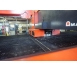PUNCHING MACHINES AMADA VIPROS 368 KING USED
