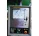 TRANSFER MACHINESRIELLOVFX 300-6/4-0/-VUSED
