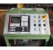DRILLING MACHINES MULTI-SPINDLESTAVELY ASQUITHUSED
