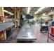 MILLING MACHINES - PLANONOBLE & LUNDLMAUSED
