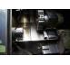 LATHES - AUTOMATIC CNCYAMCNC CK-2USED