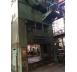 PRESSES - MECHANICALERFURTPKZV III 500.1 FSUSED