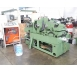 GRINDING MACHINES - CENTRELESS GHIRINGHELLI M200 SP500 USED