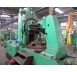 GEAR MACHINES TOS FO 16 USED
