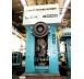 PRESSES - FORGINGSMERALLZK4000 AND LU400C1USED