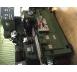 GRINDING MACHINES - INTERNALVOUMARD5AUSED