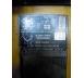 PRESSES - BRAKESOMOSP 600 X 8000USED