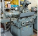 GRINDING MACHINES - UNIVERSALTSCHUDINUTG 400USED