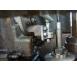 GEAR MACHINESCHURCHILLS815 RIGID HOBBERUSED