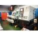 LATHES - AUTOMATIC CNCMAZAKQUICK TURN NEXUS 200-11 MSYUSED