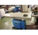 LATHES - AUTOMATIC CNCMAZAKSUPER QUICK TURN 200 MSYUSED