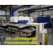 PUNCHING MACHINES COMBINATA LASER 600L USED
