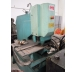 PUNCHING MACHINES IMS PHY 80 USED