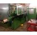 GRINDING MACHINES - INTERNALMORARARIAS 1200USED