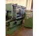 GRINDING MACHINES - INTERNALMORARARIAS 750USED