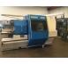 GRINDING MACHINES - INTERNALVOUMARD150USED