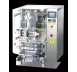 PACKAGING / WRAPPING MACHINERY CONFEZIONATRICE MAIS, CEREALI E LEGUMI NEW