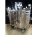 PACKAGING / WRAPPING MACHINERYCONFEZIONATRICE GEL E SHAMPOONEW