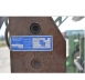 MACHINING LINESSTAMT85-40L-1120USED