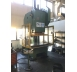 PRESSES - MECHANICAL DALLE MOLLE P 200-R USED