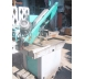 SAWING MACHINESUCIMUBS 300/60USED