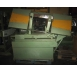 SAWING MACHINESFERVIUSED