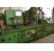 GRINDING MACHINES - UNIVERSALTITANRU-450-2X3000USED