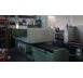 GRINDING MACHINES - UNCLASSIFIEDALPARTM 1600USED