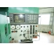 LATHES - VERTICALOMTM2-25USED