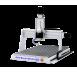ENGRAVING MACHINESRONCHINIRM-EASYSTEP 3DUSED