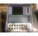 LATHES - AUTOMATIC SINGLE-SPINDLETECNOMAC TECNO INDUSTRIALEARGO120USED
