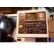 LATHES - AUTOMATIC CNCDUGARD EAGLE100 FOCUSUSED