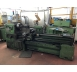 LATHES - CENTREEST TICINO300USED