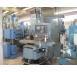 MILLING MACHINES - HIGH SPEEDCERNOTTOMARKUSED