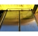 WORK TABLESTAVOLA GIREVOLE 40 T. - TRAS. 3.550 - ASSE B40 TON.USED