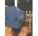 GRINDING MACHINES - INTERNALMORARAINTERMATIC 2/1000-I EUSED