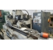 GRINDING MACHINES - UNCLASSIFIEDLIZZINISIRIO 15USED