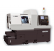 LATHES - CN/CNCNEXTURNEXCELLENT XII - S20AXII - SA26XII - SA32XII - SA45XII - SA51XIINEW