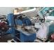 SAWING MACHINESBIANCA E BLUMS-1018USED