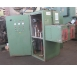 OVENS - - USED