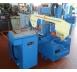 SAWING MACHINESMEBA335A500USED