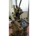 CUTTING OFF MACHINES THOMAS 300 F USED