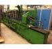 GRINDING MACHINES - UNIVERSALFORTUNAHA 750-2200USED