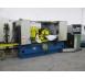 GRINDING MACHINES - INTERNALMORARAGRA/S 1000USED