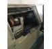 GRINDING MACHINES - UNIVERSALKELLENBERGERKEL-VISION URS 125/430USED