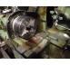 GRINDING MACHINES - SPEC. PURPOSESUSED