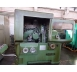GRINDING MACHINES - SPEC. PURPOSES REISHAUER AZA USED